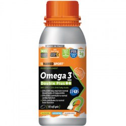_data_prod_img_omega-3-double-plus-60cps--1_jpg_rw_400