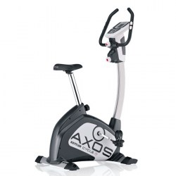 cyclette axos cycle m