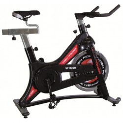 high-power-sp-8300-spin-bike