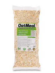 oatmeal-natural-flakes_big