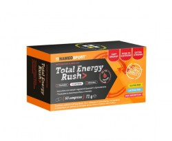 total-energy-rush